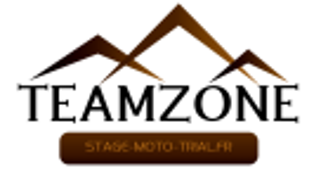 teamzone l'école moto off road pour tous